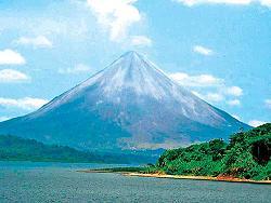 20070806105051-volcan-arenal-costa-rica.jpg