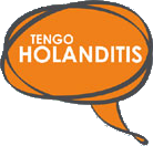 20101115192038-holanditis.png