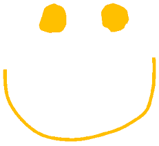 20110308122626-raise-a-smile.png