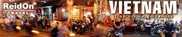 Guía gratuita de Vietnam