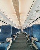 Aerolíneas de bajo coste vs. compañías tradicionales