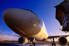 AirFrance y el AirBus 330