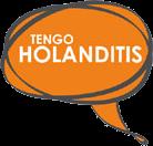 Epidemia de Holanditis